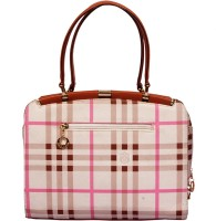 Limerence Grazia Hand-held Bag