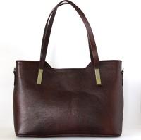 Zsoss Shoulder Bag