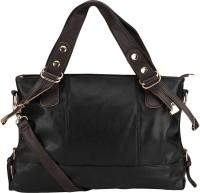 Bling It On Shoulder Bag
