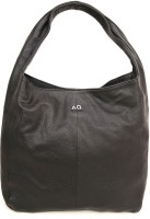 AQ Hand-held Bag