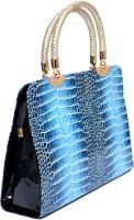 Deco Dl1059 Hand-held Bag Multicolor