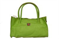 BH DSC_2597 Shoulder Bag Green