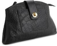 Hidesign Courtney 01 Hand-held Bag