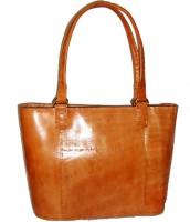 Bonjour Store Shopping Hand-held Bag