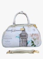 Moladz Hand-held Bag