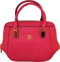 Damit Hand-held Bag
