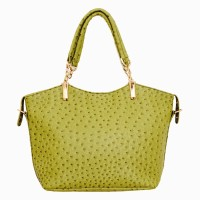Just Bags Hand-held Bag