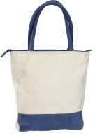American Swan Philly Tote