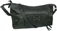 Aditi Wasan Aw-Hspw-2900 Sling Bag