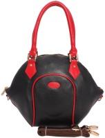 Khoobsurati Cute Craftsy Hand Bag Black