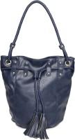 FunkyFish Shoulder Bag