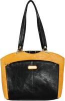 Lizzie Shoulder Bag