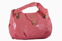 UC Hi Look Pink Hand Bag Shoulder Bag Pink-005