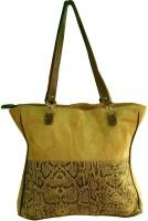 P&D Shoulder Bag