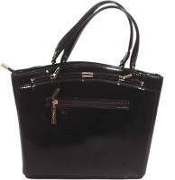 Limerence Simona Hand-held Bag