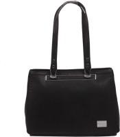 Limerence Mauro Shoulder Bag