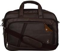 Goblin Attitute 4 FE Messenger Bag Brown A4