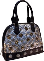Shagun Trends Messenger Bag