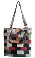 Seher Shoulder Bag