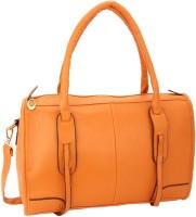 Nirosha Hand-held Bag