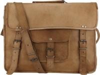 Arya Messenger Bag