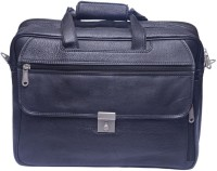 Grasshooper GH-LOEB Messenger Bag Black