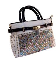 Shagun trends Hand-held Bag