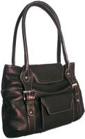 Artefact Shoulder Bag