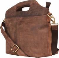 Leaderachi Nizza Hand-Held Bag