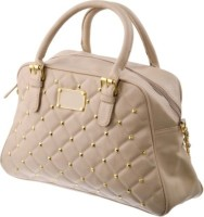 Lee Italian Hand-held Bag