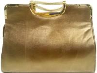 Di Classe Hand-held Bag