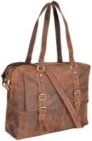 Aditi Wasan HSPW-9510 Shoulder Bag