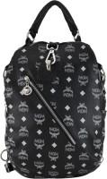 Kft Messenger Bag