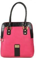 Miss Sunshine Marlina Shoulder Bag Fuchsia