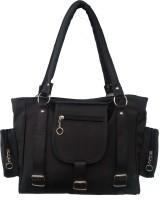 ALIFS Hand-held Bag