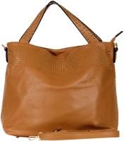 Evolve Tresstock Shoulder Bag