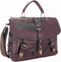 Jewelizer Messenger Bag