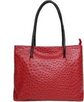 Murcia Shoulder Bag