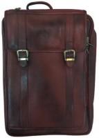 Cyahi Messenger Bag