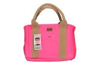 BH DSC_2784 Shoulder Bag Pink