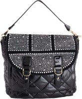 Saiarisha Beautiful Messenger Bag
