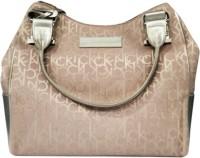 Calvin Klein Hand-held Bag