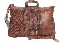 Khoobsurati Hand Bag
