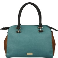 M A R L A LONDON Shoulder Bag
