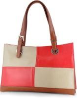 Spring Summer Collection Trendy Shoulder Bag Multicolor