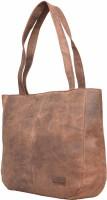Leaderachi Shoulder Bag
