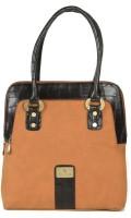 Miss Sunshine Marlina Shoulder Bag Camel
