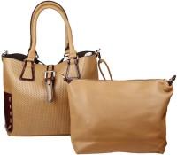 Just Women Hand-held Bag