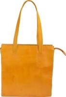 Bonjour Store Messanger Shoulder Bag