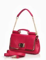 Cathriem Hand Bag